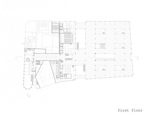 schematic diagram landscape architecture  work type  landscaping plans  cornell university